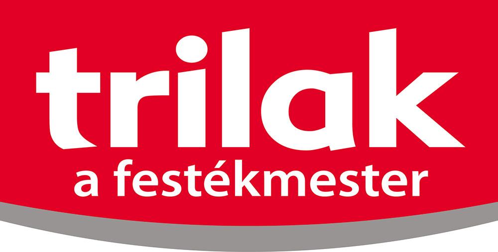 Trilak Logo